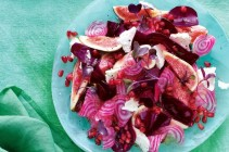 beetroot-fig-and-pomegranate-salad-with-goats-cheese-15125-1