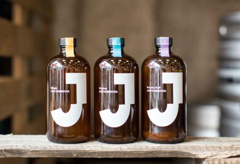 jarrbottles-1024x699