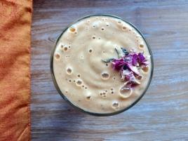 The Mat Movement luxury yoga retreats and inspiring vegetarian and vegan food.