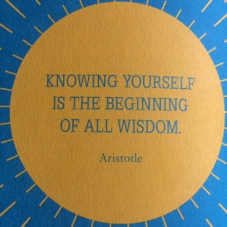 the-mat-movement-yoga-spirituality-little-book-ofIMG_9096