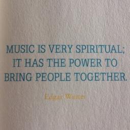 the-mat-movement-yoga-spirituality-little-book-ofIMG_9097