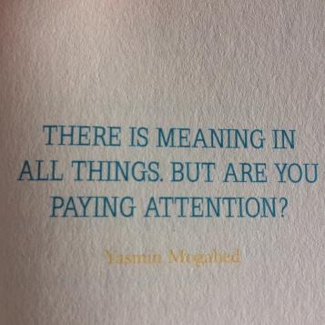 the-mat-movement-yoga-spirituality-little-book-ofIMG_9101