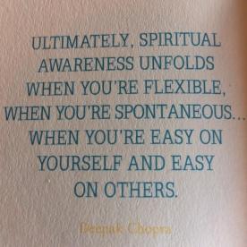 the-mat-movement-yoga-spirituality-little-book-ofIMG_9102