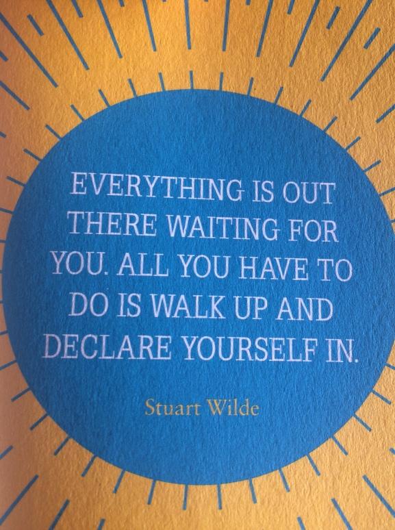 the-mat-movement-yoga-spirituality-little-book-ofIMG_9108