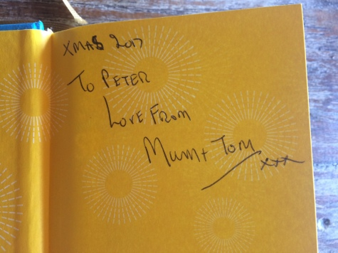 the-mat-movement-yoga-spirituality-little-book-ofIMG_9109